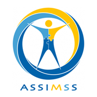 ASSIMSS logo