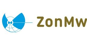 1-1_logo_ZonMw rectangle